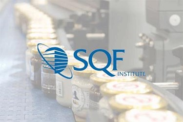 Everything You Wanted To Know About SQF Certification