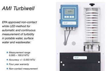 AMI Turbiwell Thumbnail