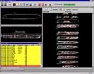 Damage Control Quarters (DCQ) System