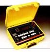 CROPICO DO7 Digital MicroOhmmeter