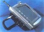 Portable Test Sets