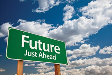 future-road-sign_176693623-thinkstock_358x239.jpg