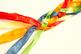 Braided-Ribbons-Harmonization-iStock-486863938