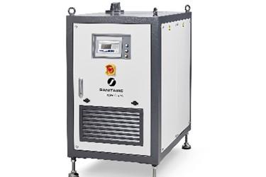 Sanitaire TurboLIGHT-061