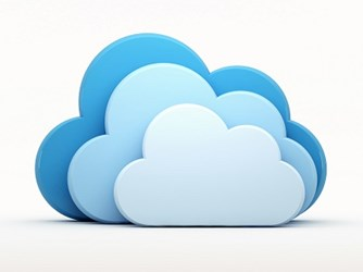 solutions provider talks cloud computing and SMBs