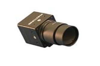 Pleora Technologies Helps PHOTONIS Extend Low-Light Camera Family