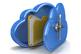 Secure-Safe-Cloud-Computing