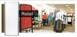 Industrial Portals, A Division Of Jamison Door Company: RAS—Radio-Frequency Article Surveillance