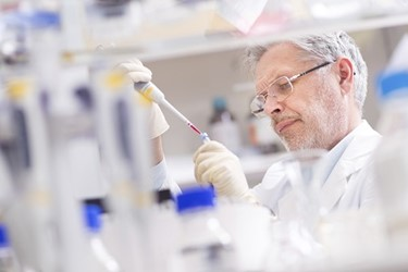 A Biomarker-Driven Approach To Developing Targeted Therapies