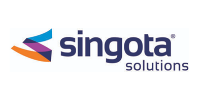 Fill Finish Services CMO - Singota Solutions