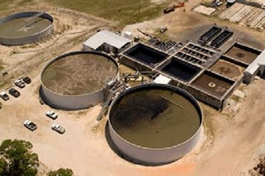 Regional Utilities Of Walton County, FL Is Prepared For The Future With Evoqua's SBR System With Jet Tech Technology
