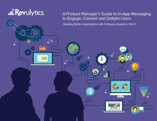 Product Manager's Guide to In-App Messaging