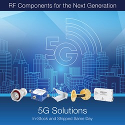 5G-Solutions-103119