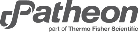 patheon contract development and manufacturing services