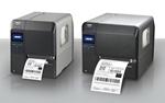 SATO CL4NX Series Industrial Thermal Printers