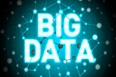 Barriers To Big Data Innovation In Healthcare