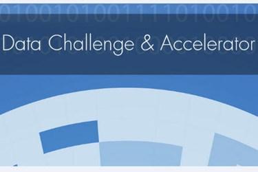 IH2O Data Challenge