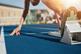 Start-Race-Runner-497447266