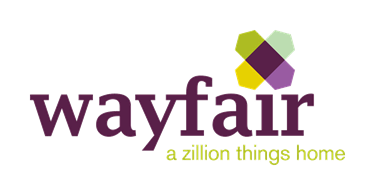 Wayfair Customer Engagement