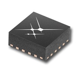 High-Power Silicon PIN Diode Switch for Transmit/Receive Applications: SKY12215-478LF