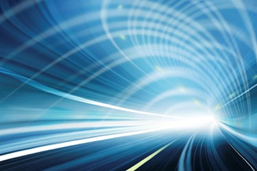 thinkstock_speedmotiontunnel450x300.jpg