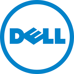New Tablets From Dell