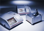 Abbemat Refractometer Series
