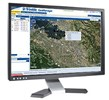 Trimble GeoManager Fleet Management