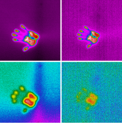 Understanding Cooled Vs Uncooled Optical Gas Imaging