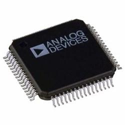 DC-28 GHz GaAs pHEMT MMIC Power Amplifier: HMC994APM5E
