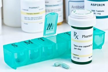 Pharma Needs A Medication Adherence Game Plan