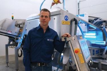 Wim Van Doren 1