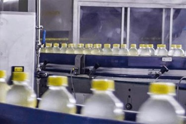 ERP Software For Food Manufacturing: Enterprise