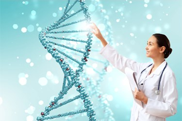 GenomicData