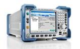 R&S DVSG Digital Video Signal Generator