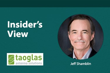 insiders-view-JS-RFG