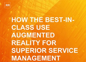 How-Best-in-Class-Use-AR-for-Service-Management
