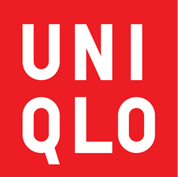 Retail Giant Uniqlo