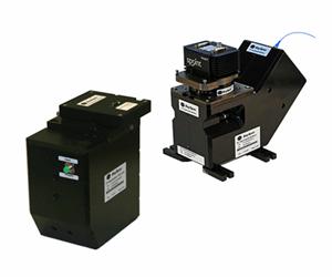 DeepView® OCT Series Spectrometer Engines
