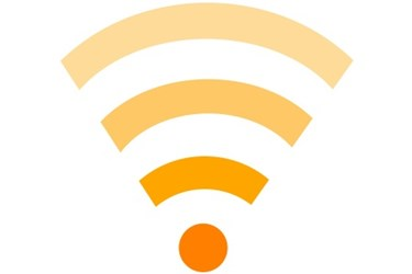 wifi_publicdomain