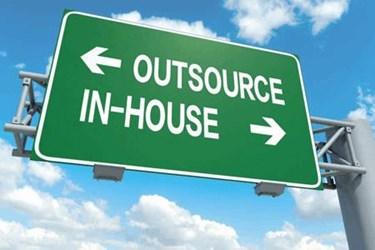 How Nektar Therapeutics Improves The Transactional Outsourcing Model
