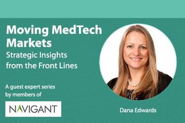 moving-medtech-markets_de