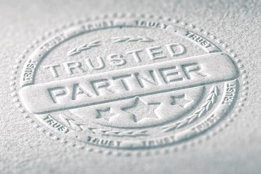 Become The Clinical Partner Of Choice