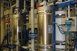 IMEC UPW System Utilizes 3M™ Liqui-Cel™ Membrane Contactors For Oxygen Removal