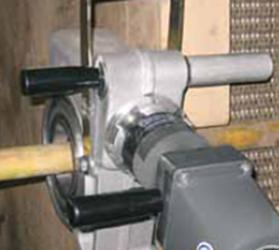 Heat Exchanger Cost