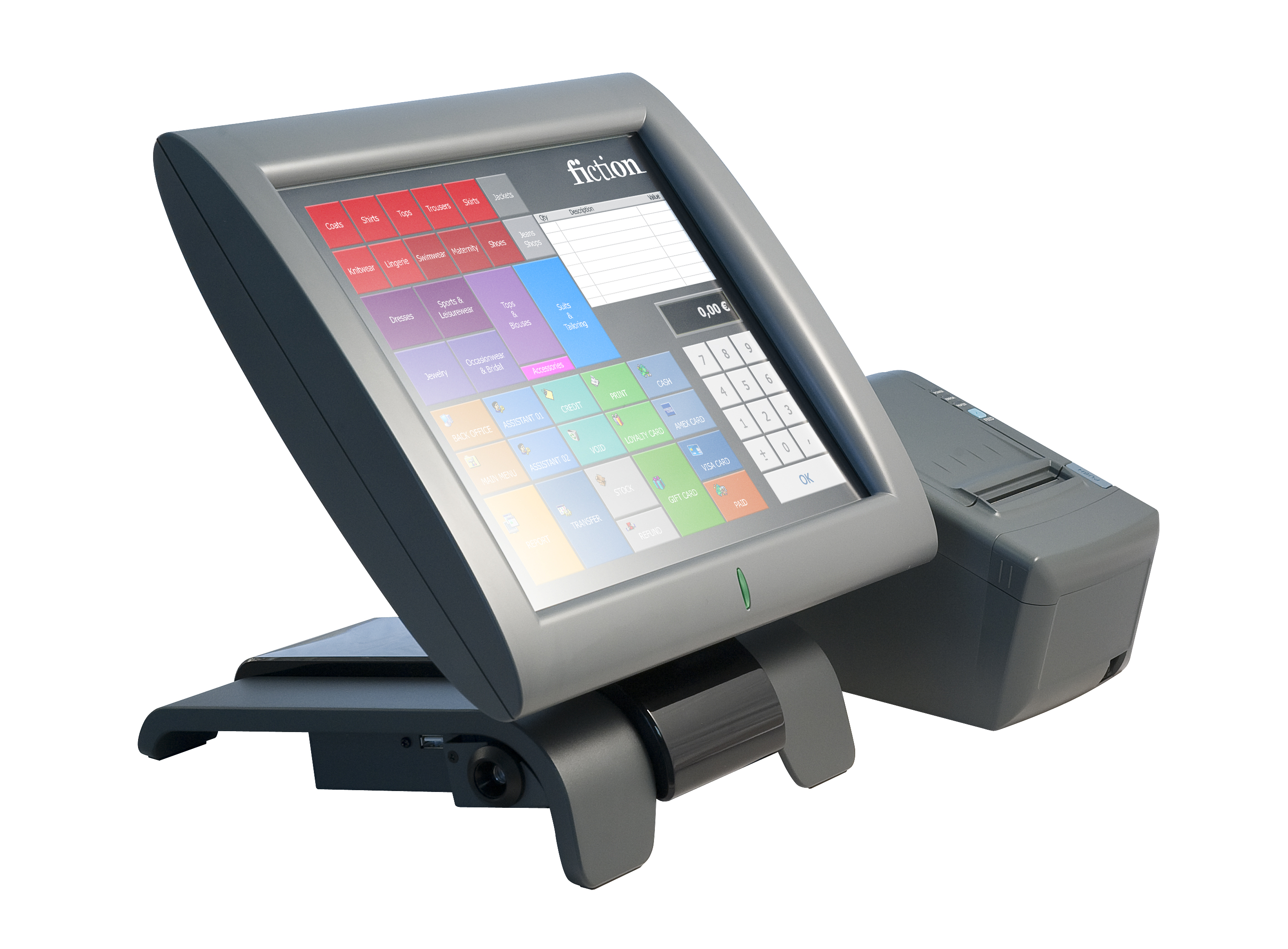 cashier counter management Cashier sample job descriptions, sample job responsibilities for cashier, cashier job profile, job role, sample job description for cashier.
