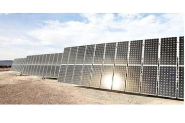 Solar+508x250.jpg