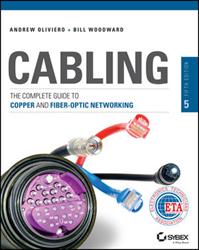 gI_122775_cabling book cover jpeg