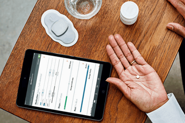 The First FDA-Approved Digital Pill — What It Means For Pharma