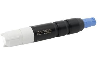 CCS50D